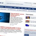 Digizone.cz - Foto: mediar.cz