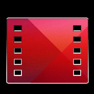 Google Filmy