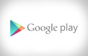 Google Play | Zdroj: cdr.cz